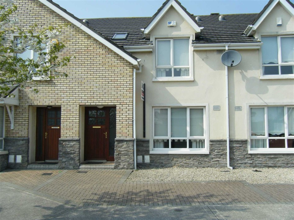 14 Gracemeadow Walk, Stamullen, Co. Meath