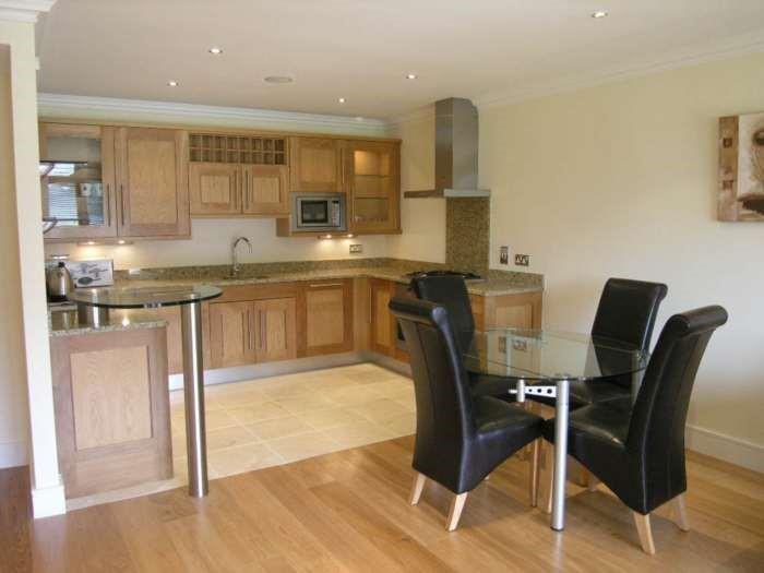 Beech Lodge, Farmleigh Woods, Castleknock, Dublin 15., D15 HY00