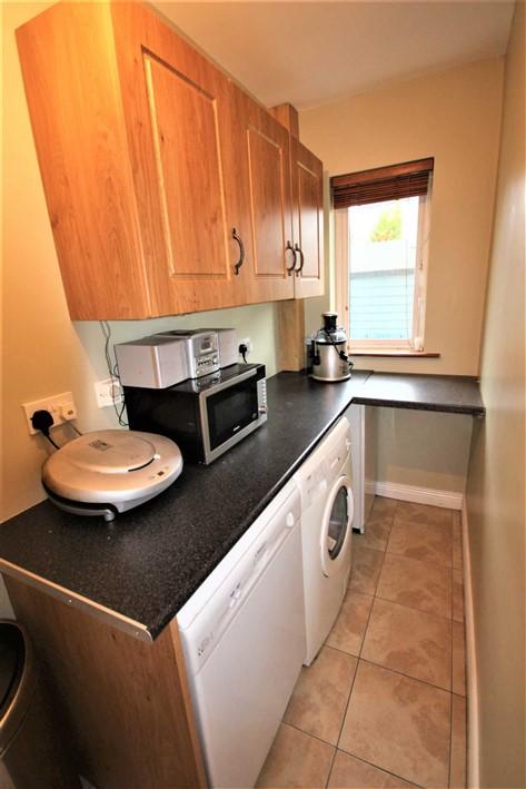4 Beline Way, Banagher Court, Piltown, Co. Kilkenny, E32 AE61
