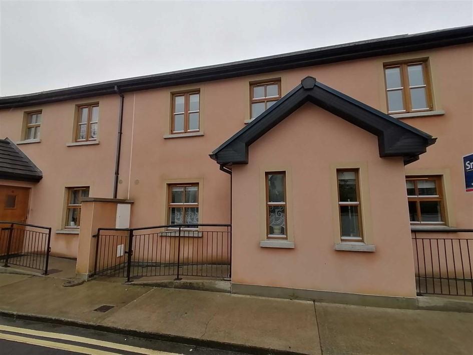 7 Ard Na Scoile, Church Road, Kilnaleck, Co. Cavan, A82 T9T3