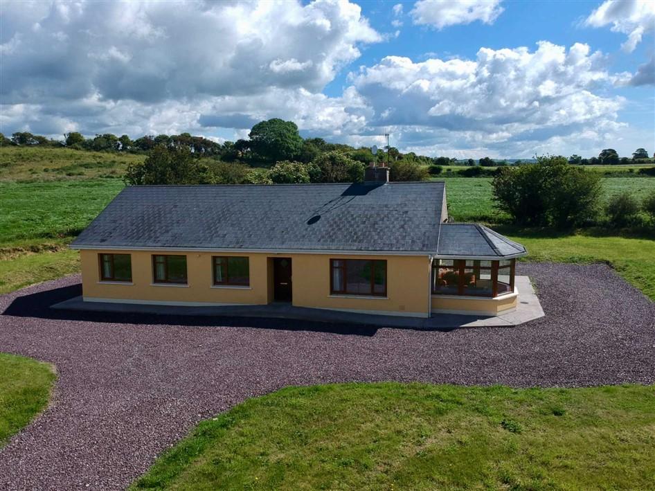 Garrymore, Killeagh, Co. Cork., P36 XK27