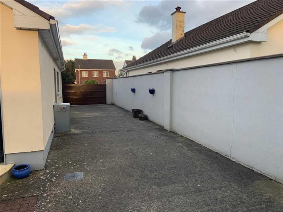 17 Grenville, Dublin Road, Portlaoise, Co. Laois