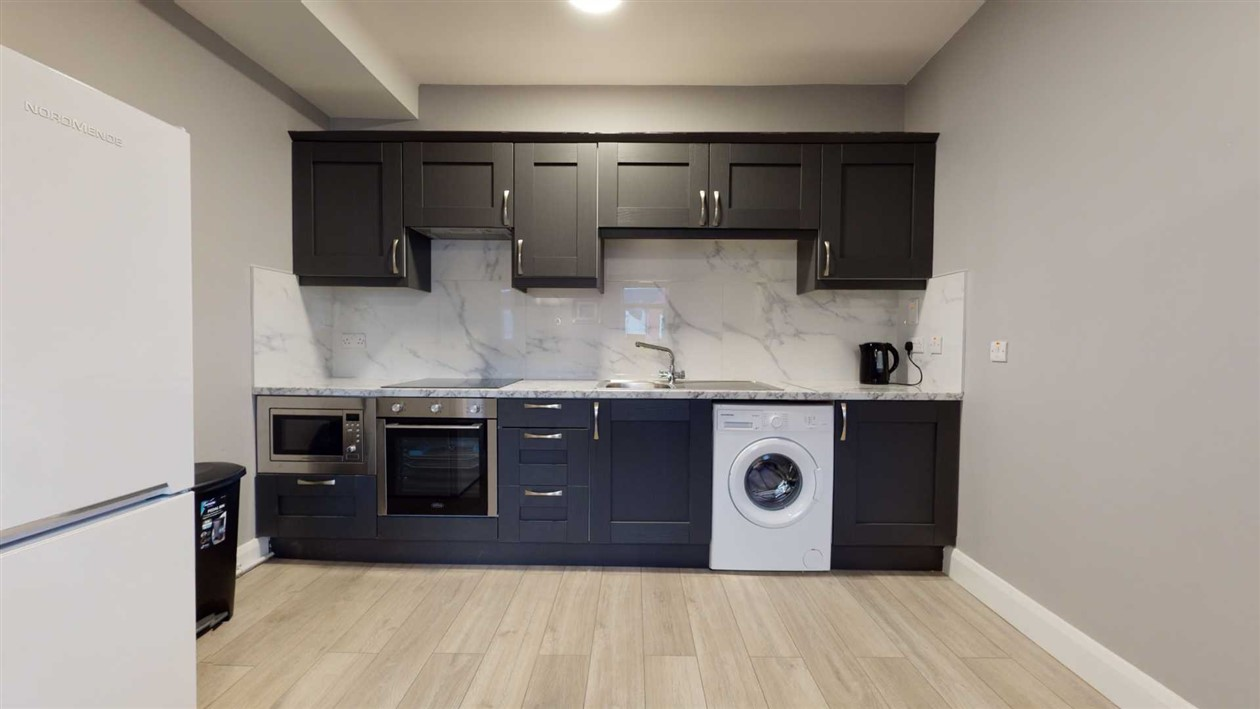 Apartment 4, 93 Meaghers Quay, Waterford, X91 AVR7