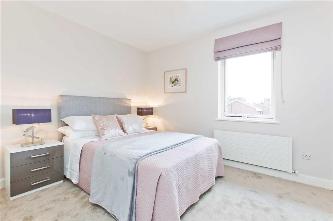 Apt 7 Strand House, 171 Strand Road, Sandymount, Dublin 4, D04 ET20