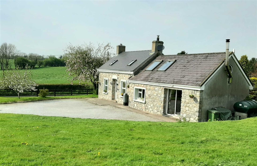 Eden Cottage, Ballykearney, Mitchelstown, P67 TD85