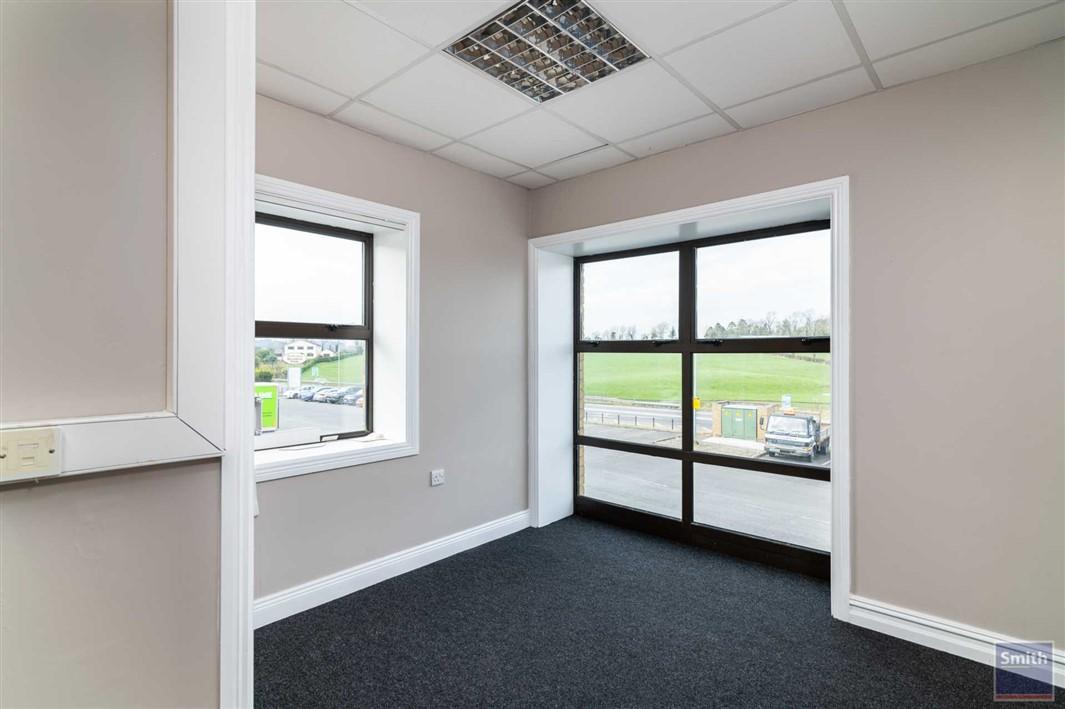 Corlurgan Business Park, Moynehall, Ballinagh Road, Co. Cavan, H12 TW61