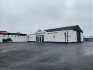 Zone A Mullingar Business Park, Mullingar, Westmeath