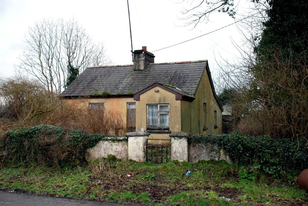 Church Lane, Elphin, Co. Roscommon, F45 FY91