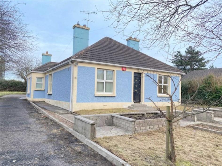 Ashcroft, Dublin Road, Dundalk, Co Louth, A91 XK26