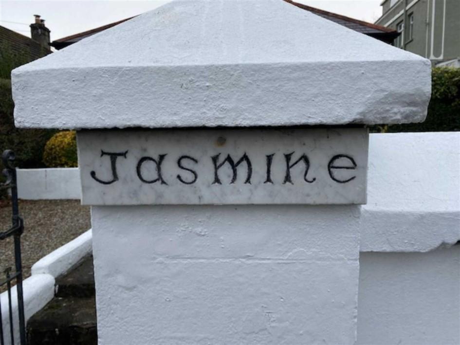 Jasmine, Ashbourne Avenue, South Circular Road, Limerick, V94 K52C