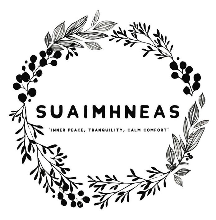 Site No 2 – Suaimhneas, Coolbunnia, Cheekpoint, Co Waterford