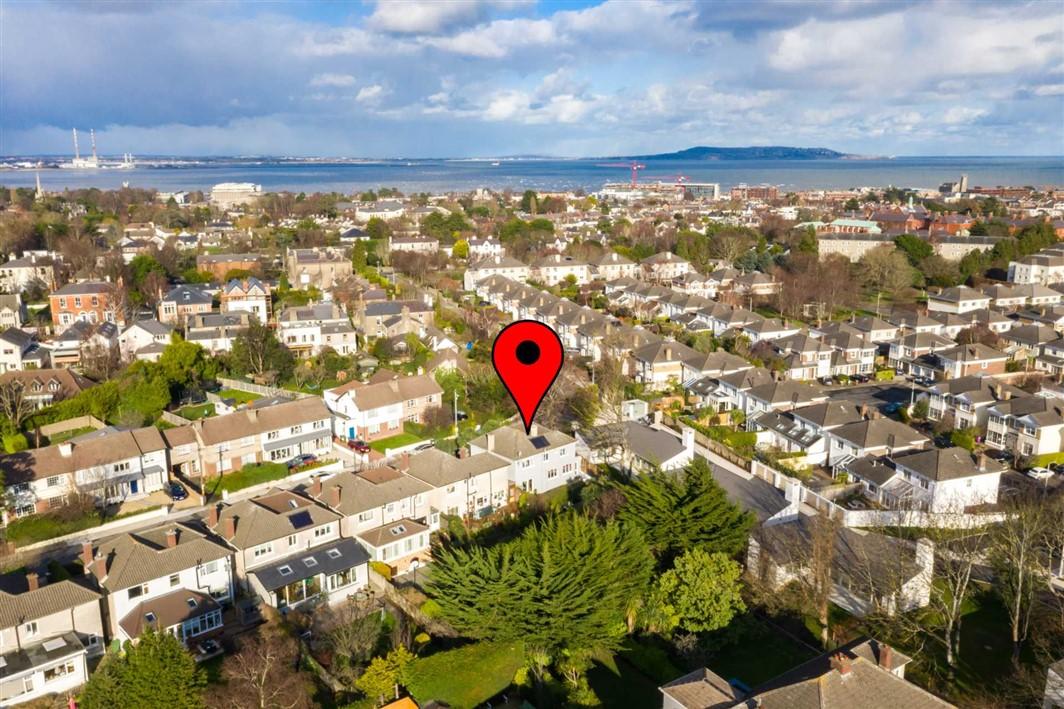 Woodview House, 24 Avoca Road, Blackrock, County Dublin, A94 E225