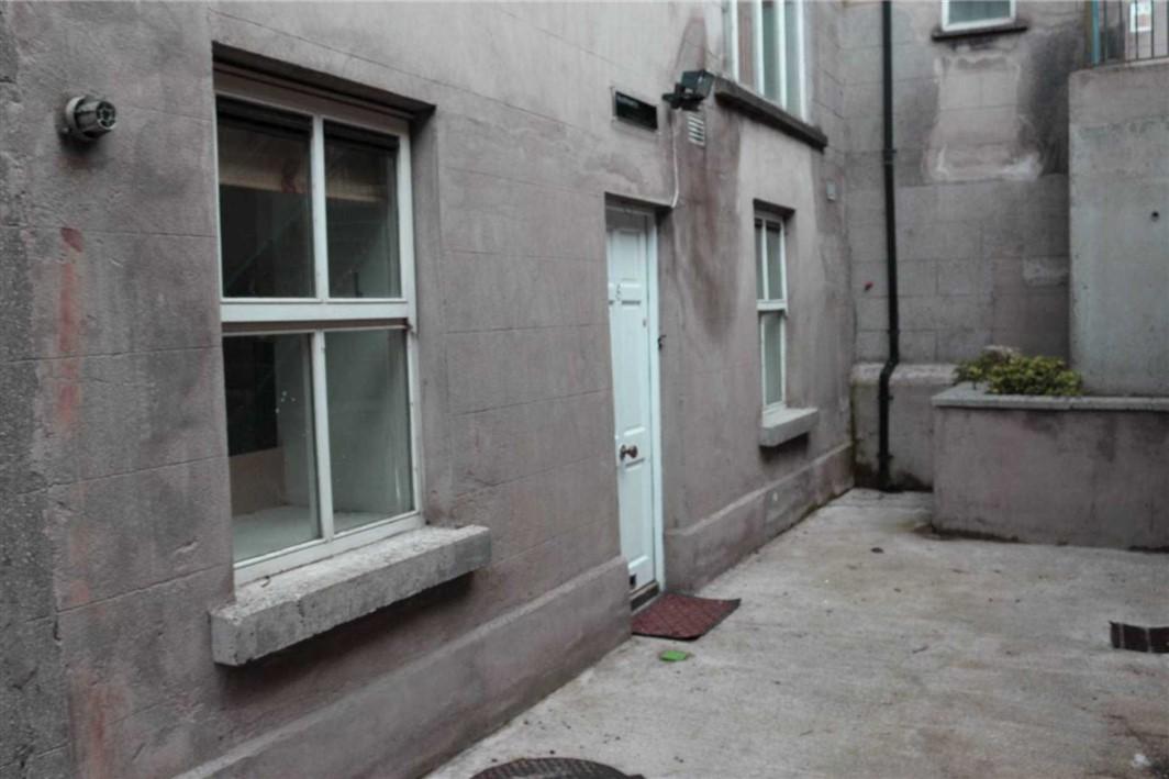 St Catherines, Drogheda, A92 Y688