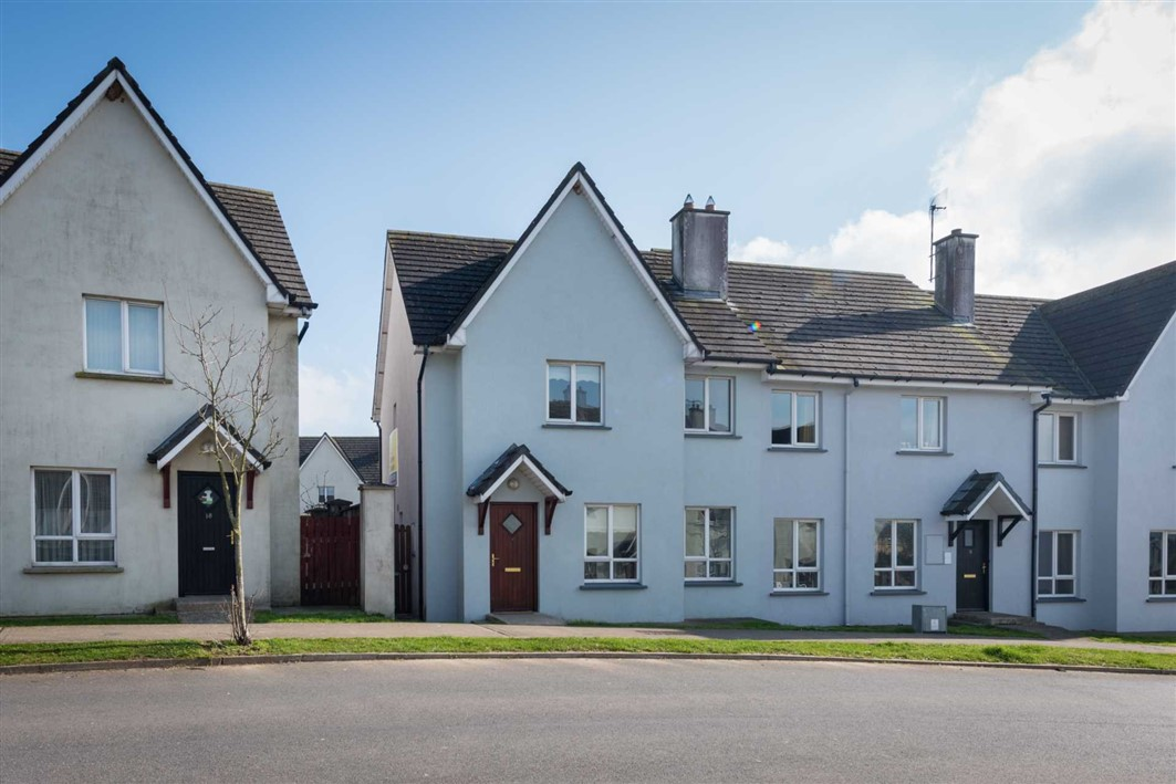 Belline Way, Banagher Court, Piltown, Co Kilkenny