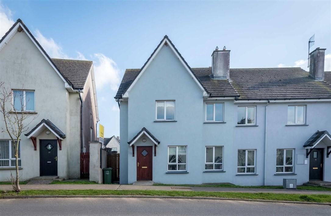 Belline Way, Banagher Court, Piltown, Co Kilkenny
