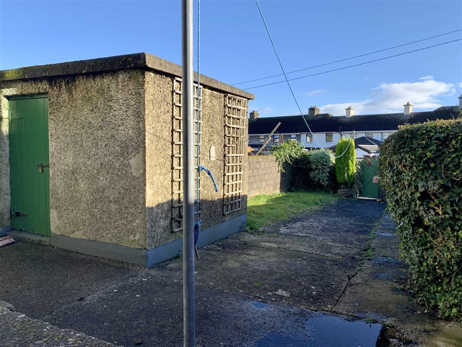 161 Hennessey`s Road, Waterford