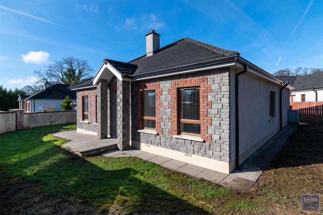5 Cois Na Habhainn, Cootehill Road, Cavan, H12 KP28