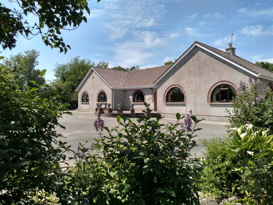 'Swallows Rest', Kilnew, Blackwater, Co. Wexford, Y21 HP78