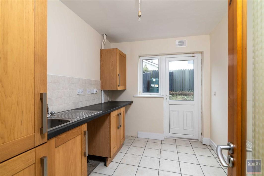 16 Ashford Downs, Ballyjamesduff, Co. Cavan, A82 E3F1