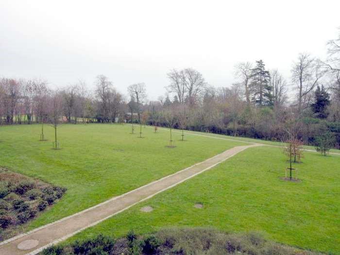 Cedar Lodge, Farmleigh Woods, Castleknock, Dublin 15., D15 XW88