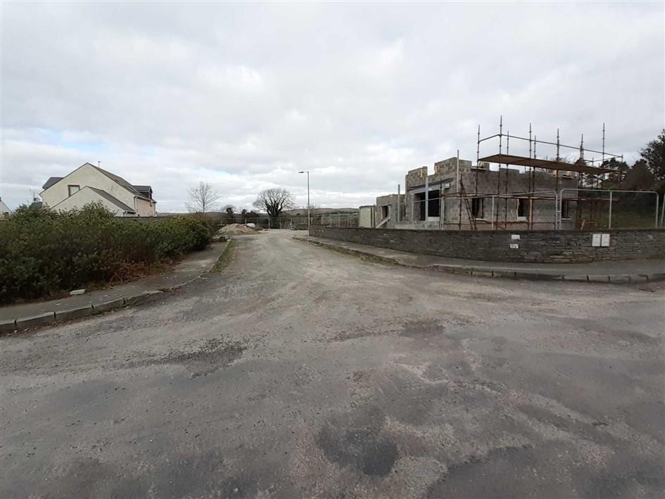 Carrigboy, Durrus, West Cork