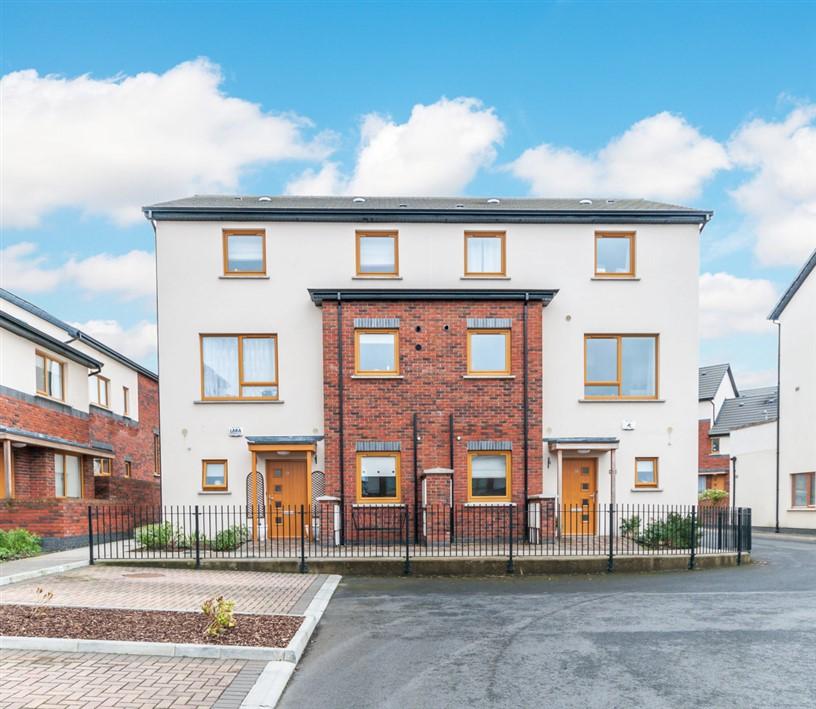 28 Dalriada Court, Knocklyon, Dublin 16, D16DE88