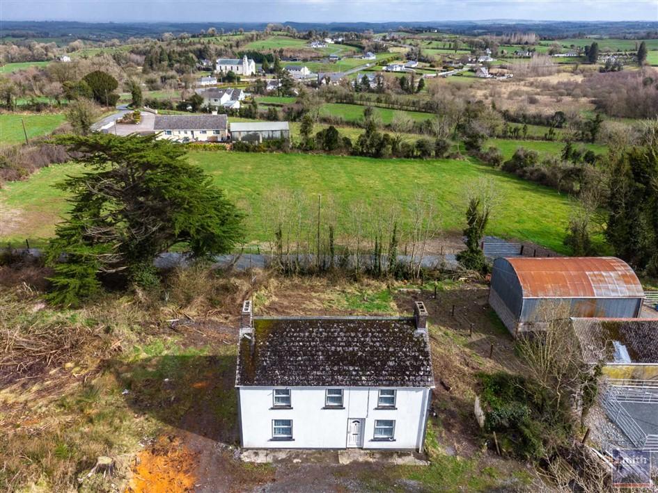Doohassan, Drung, Cootehill, Co. Cavan, H12 P588