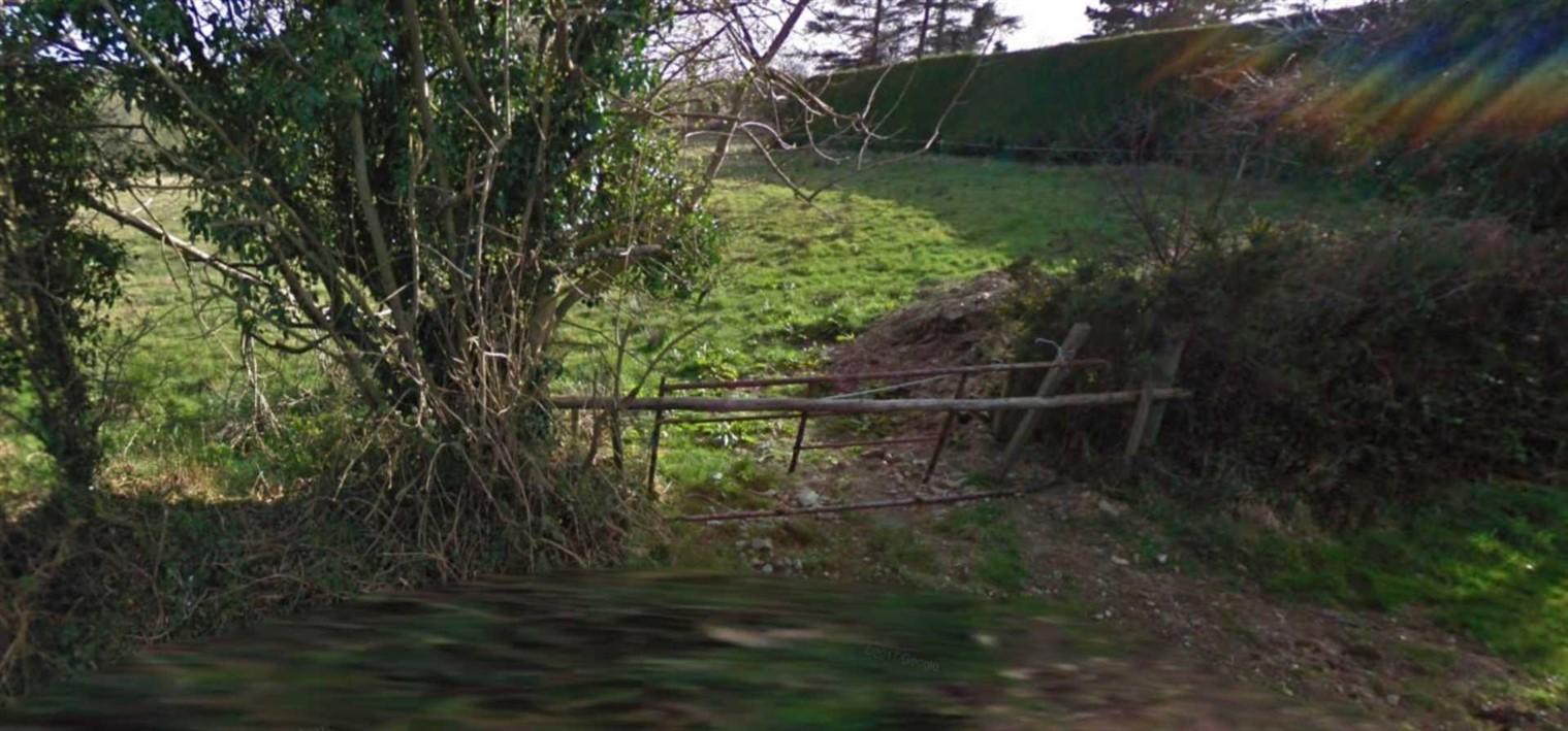 Smallbeg, Carrickphilip, Kill, Co Waterford