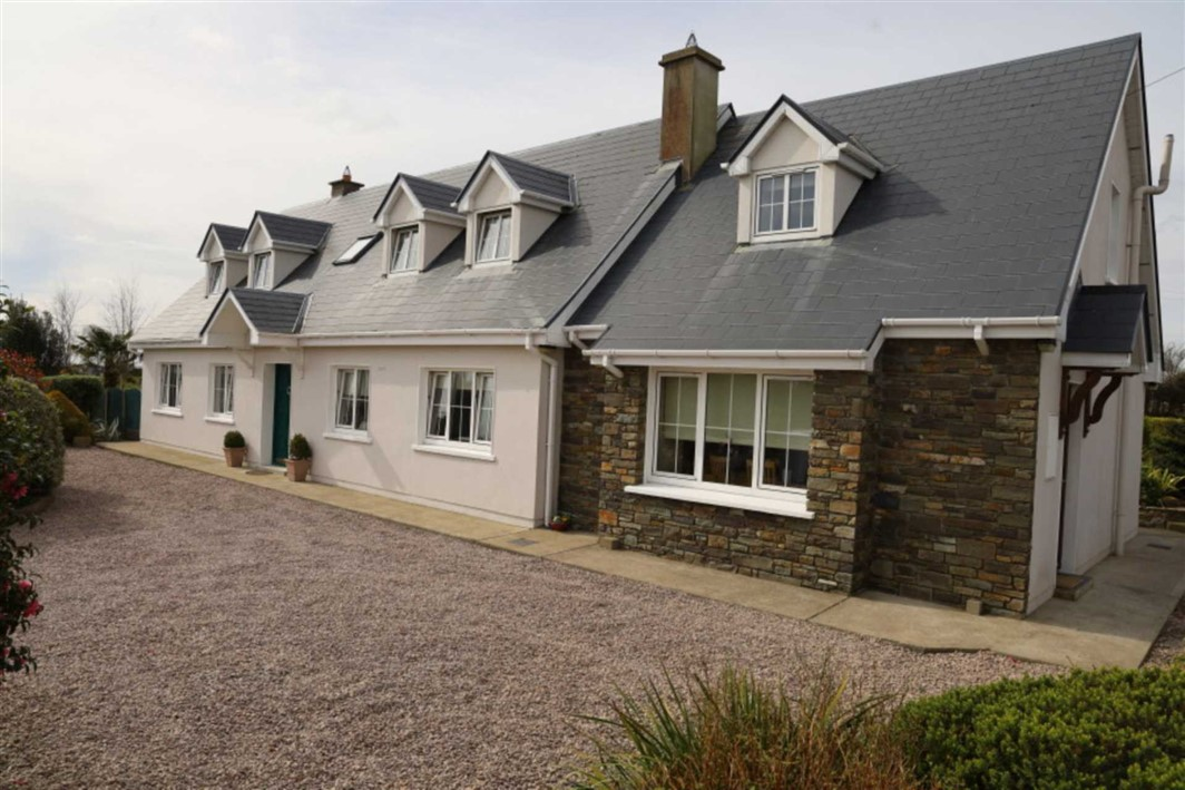 Coolatoodur, Ballinhassig, Co. Cork, T12 TK7C