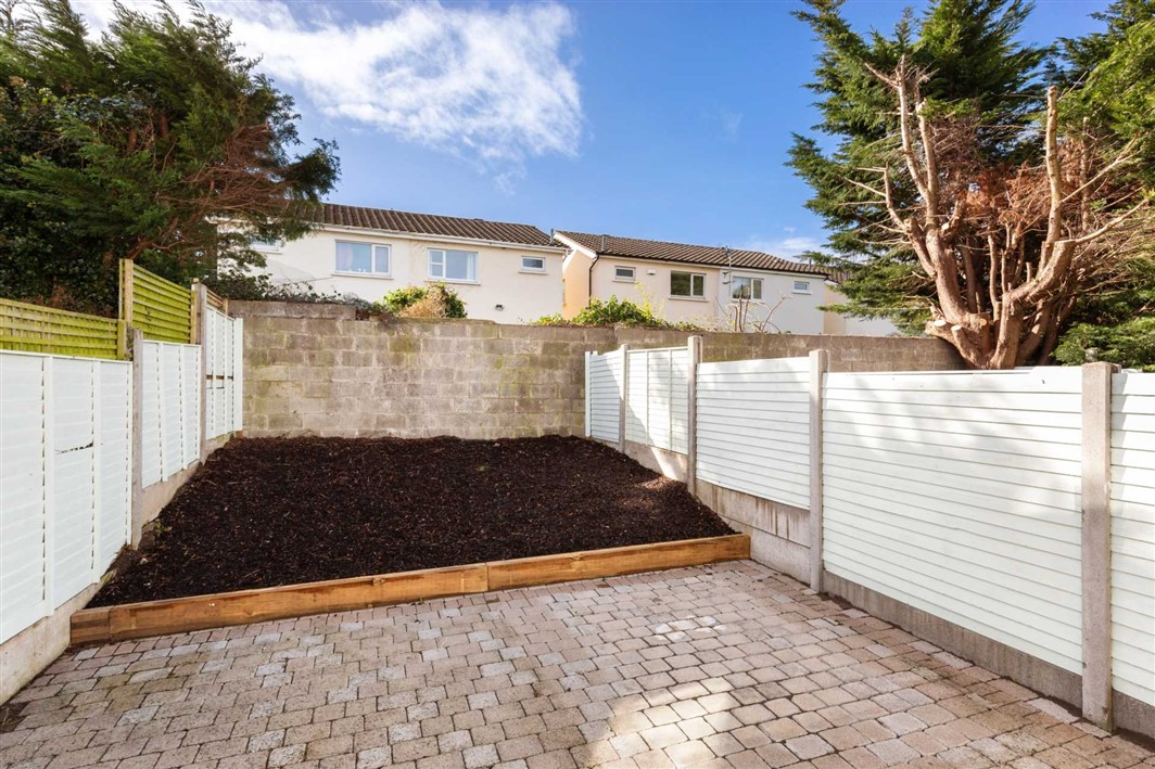7 Whately Place, Kilmacud Road Upper, Stillorgan, County Dublin, A94 NP58