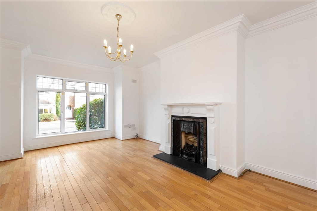 6 Whately Place, Kilmacud Road Upper, Stillorgan, County Dublin, A94 P223