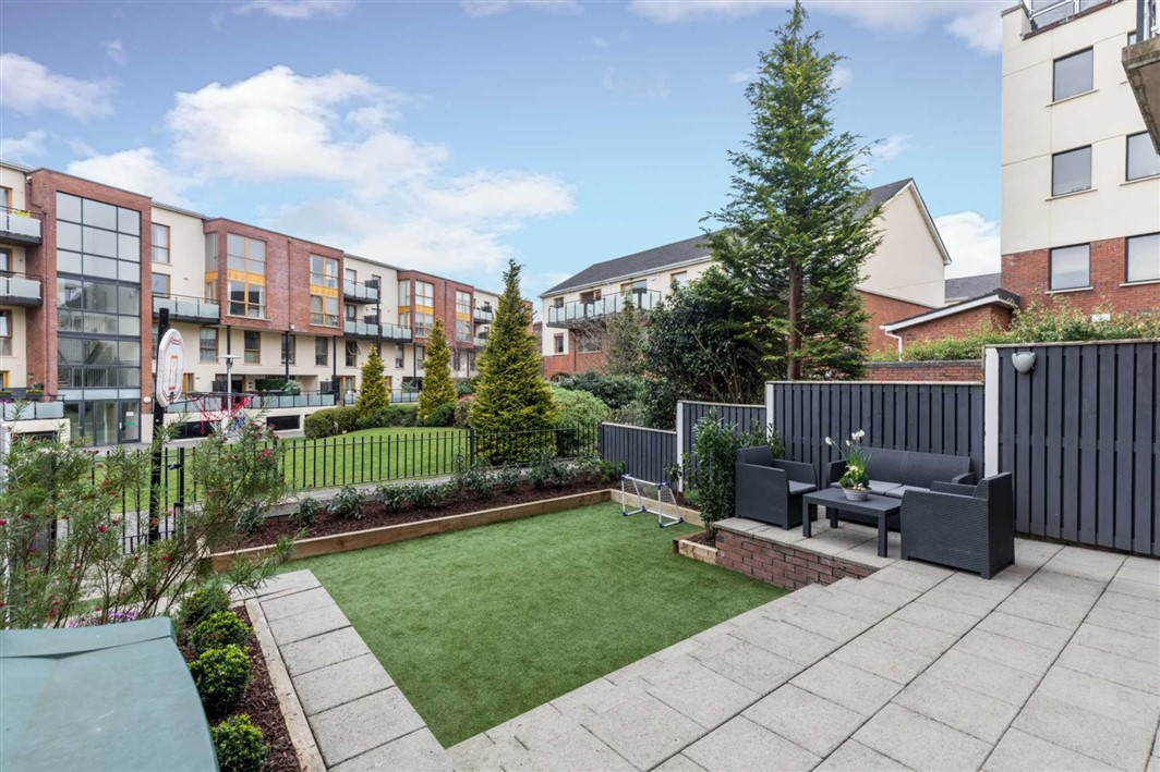 Rathborne Avenue, Ashtown, Dublin 15., D15 VY90