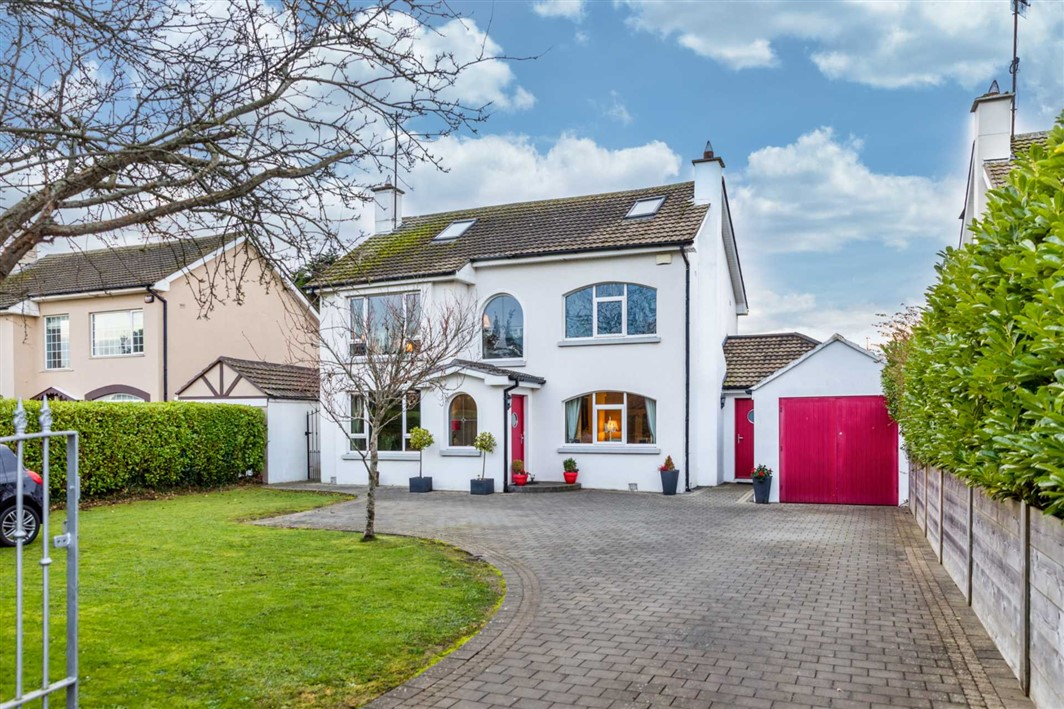 24 St Nicholas Village, Golf Links Road, Bettystown, Co. Meath