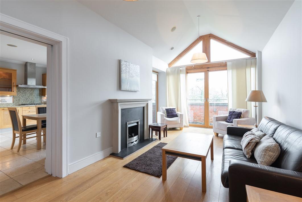 29 Hawthorn House, Farmleigh Woods, Castleknock, Dublin 15, D15YR63