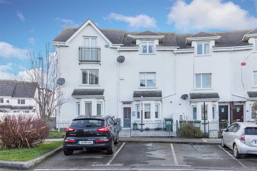 16 Cardy Rock Crescent, Balbriggan, Co. Dublin, K32 CH22