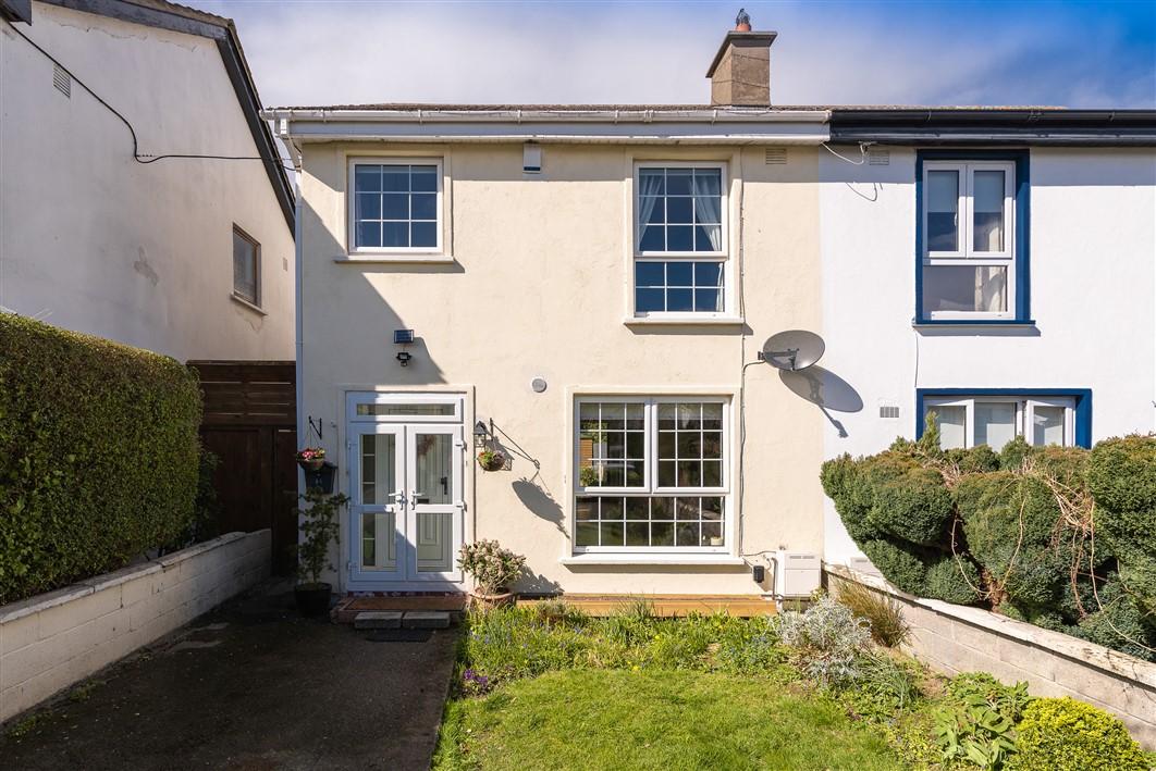 34 Llewellyn Grove, Rathfarnham, Dublin 16, D16AX21