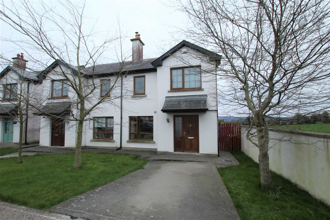 16 Moylebrook, Lisronagh, Clonmel, E91 X0H7