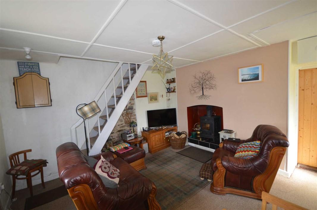 Raheenduff, Oulart, Gorey, Co Wexford, Y25 AC67