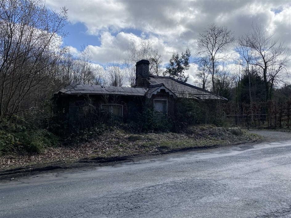 Derrybawn, Rathdrum, Co. Wicklow