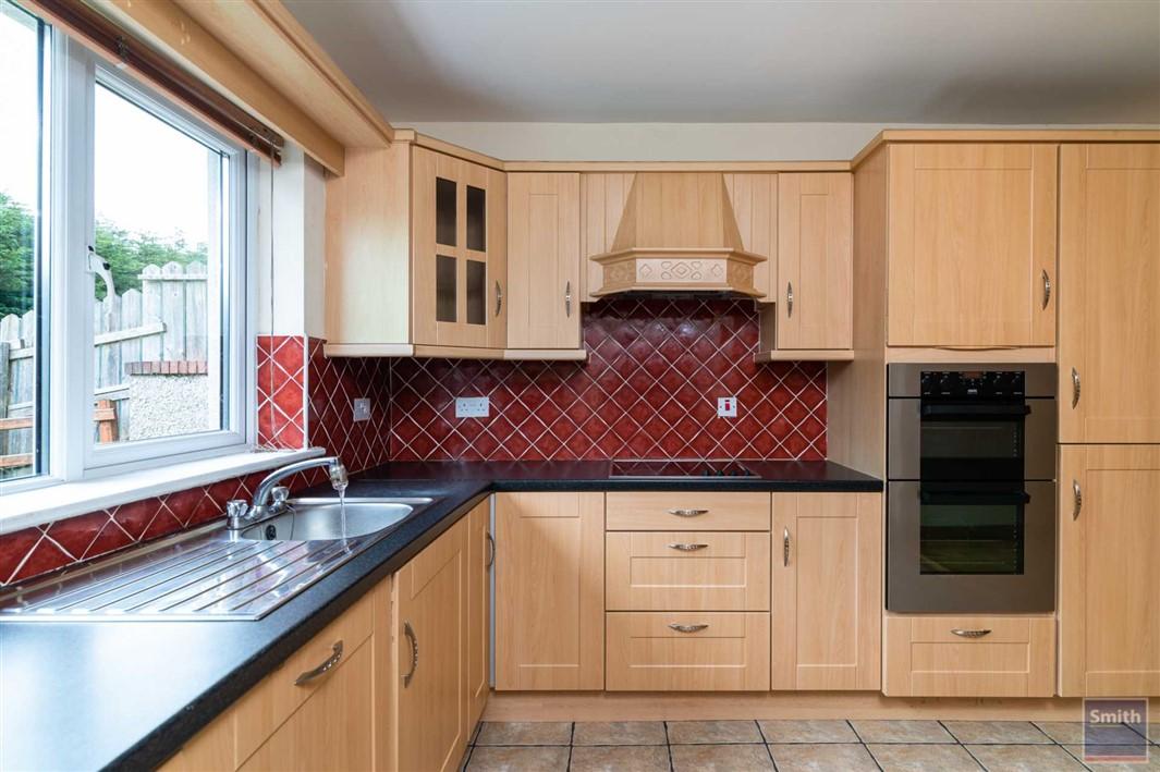 4 Ard Na Laoi, Drumalee, Cavan, H12 WE02