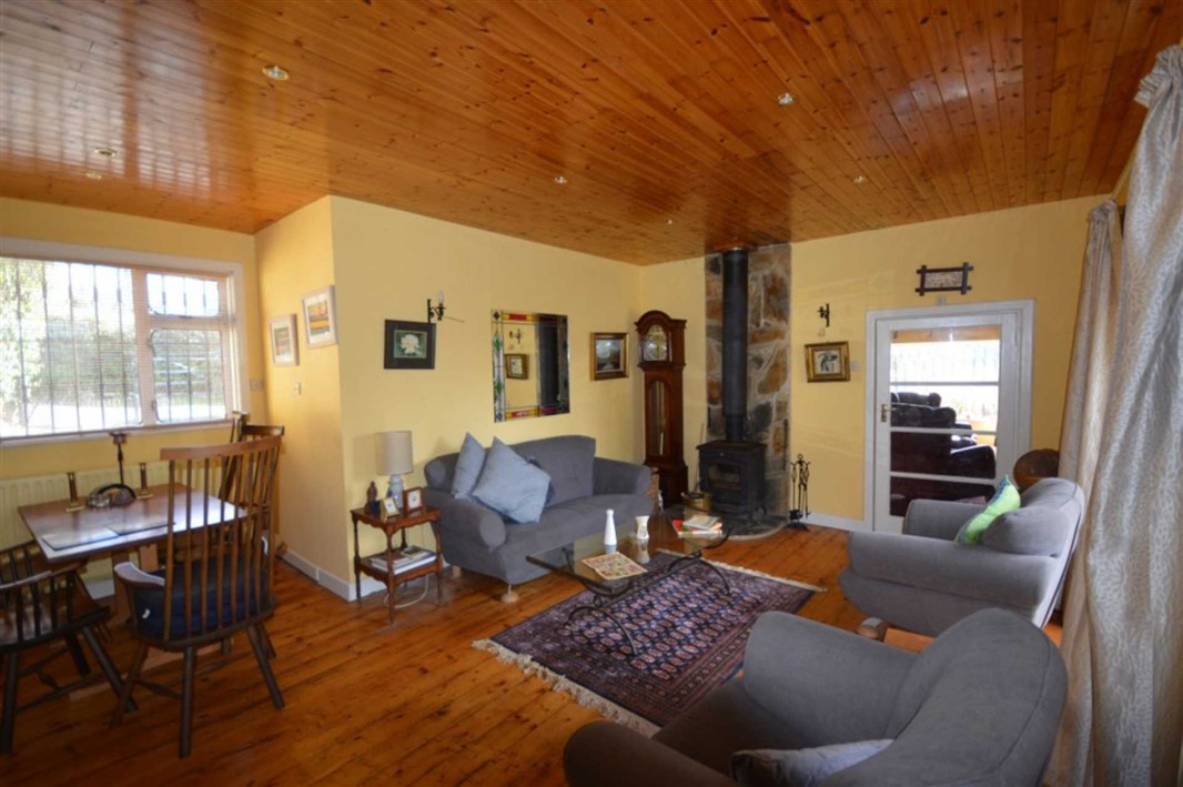 The Cottage, Preban, Aughrim, Co. Wicklow, Y14 F627