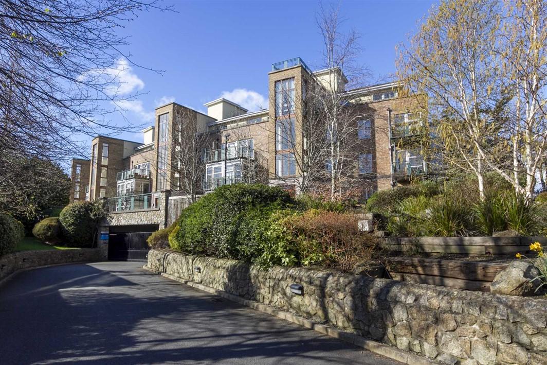 The Alders, Dunstaffnage Hall, Stillorgan, Co. Dublin