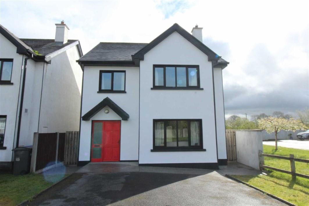 The Nurseries, Moylough, Co. Galway, H53 KE54