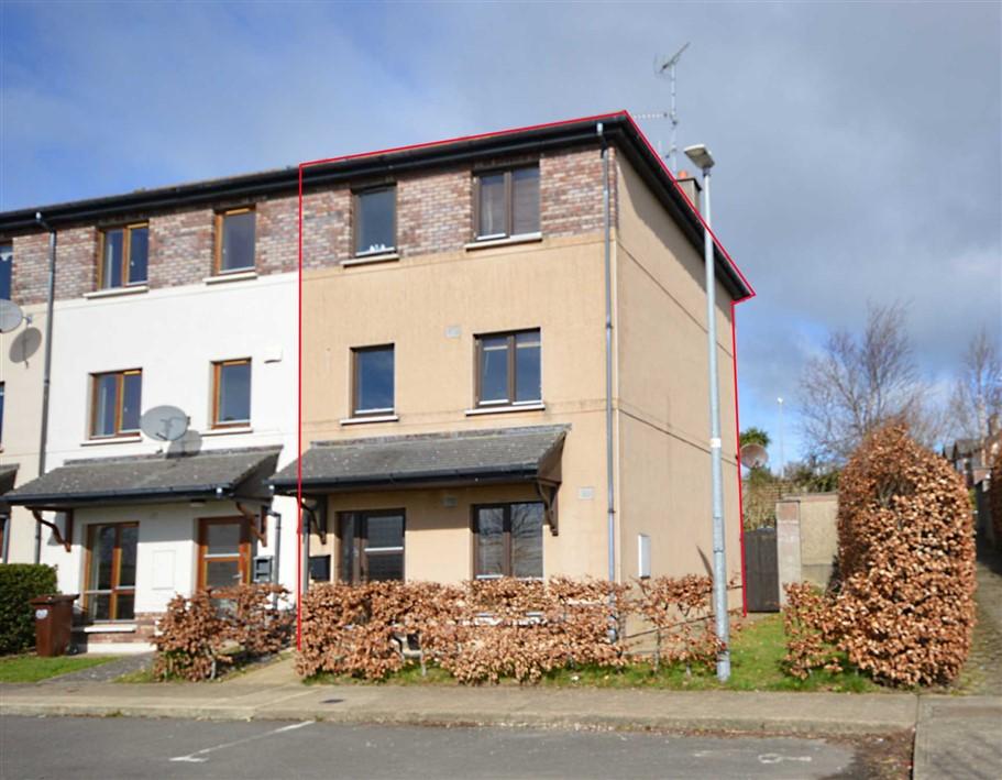No. 32 The Close, Clonattin Village, Gorey, Co. Wexford, Y25 T294
