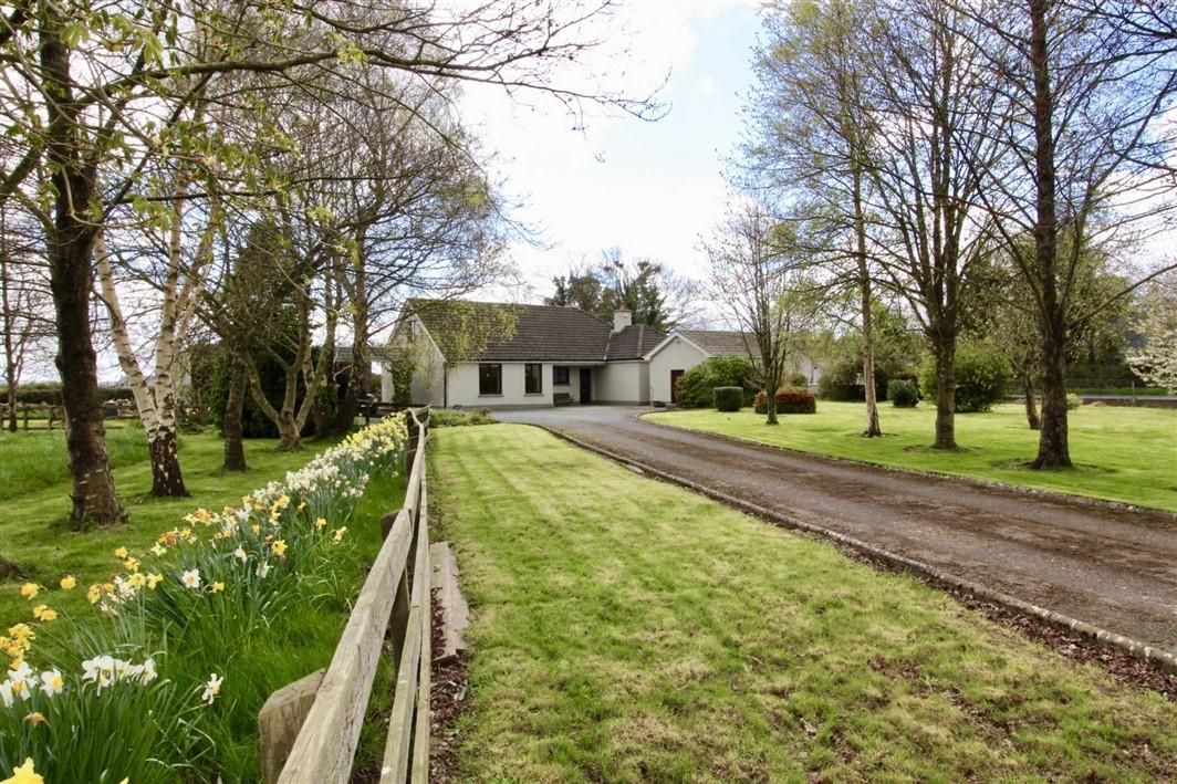 Garrouse, Bruree, Co. Limerick, V35 ND73