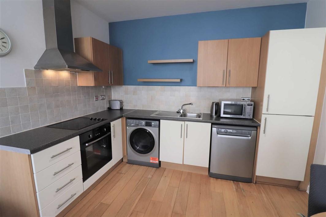 Metropolitan Apartments, Inchicore Road, Inchicore, Dublin 8., D08 E959