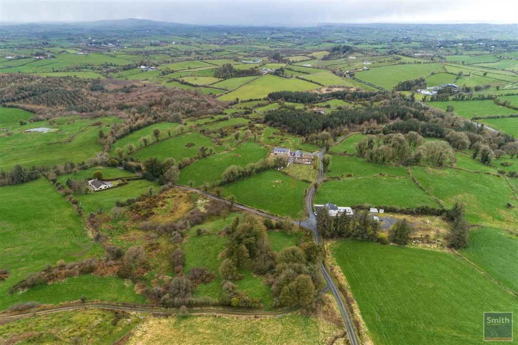 Moneycass, Laragh, Stradone, Co. Cavan