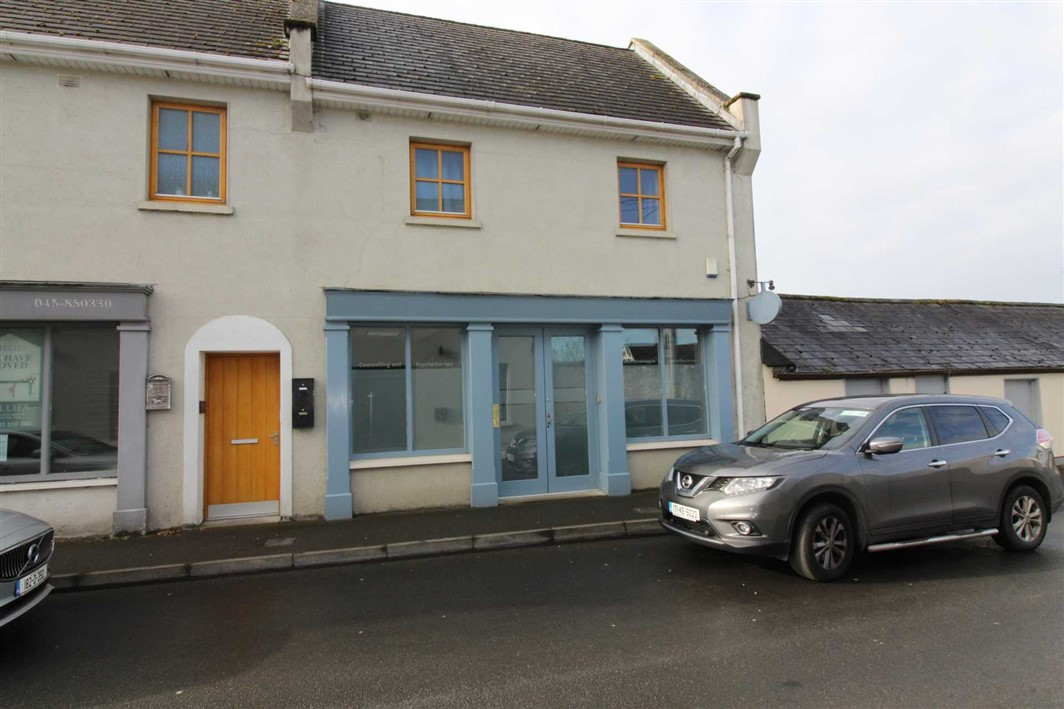 Unit 1 Chapel Mews, Chapel Lane, Sallins, Co. Kildare