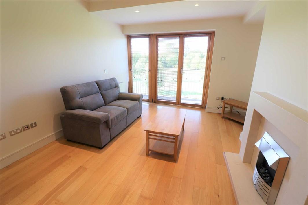 Maple Lodge, Farmleigh Woods, Castleknock, Dublin 15., D15 X799