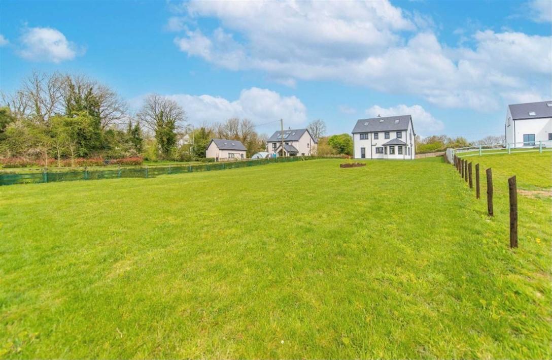 Ballymanagh, Craughwell, H91 N23V